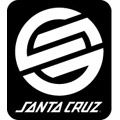 Grassi sport torino nitro snowboard tavole board - Tavole da snowboard santa cruz ...