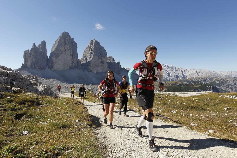 Grassi Sport - Trekking - Outdoor - Escursionismo - Montagna f4580013b77